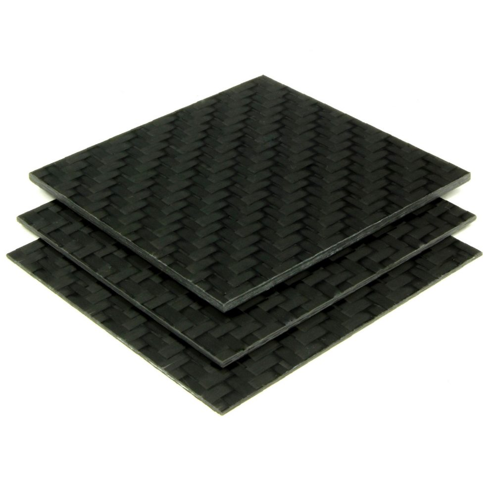 Mm And Mm Glass Fibre Sheet
